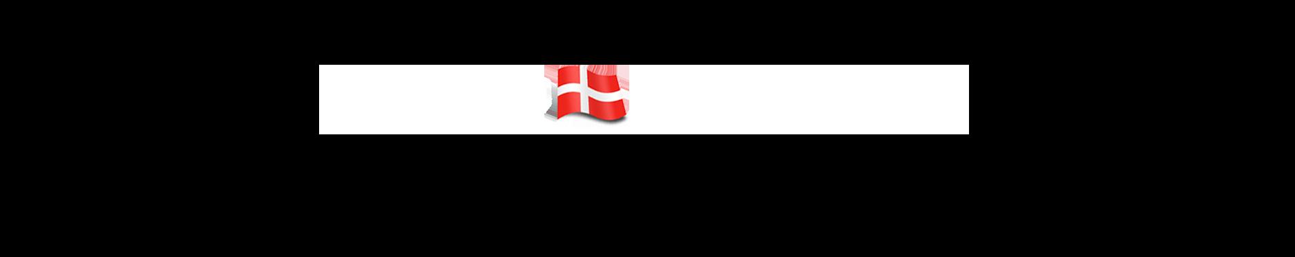 Ferieidk.dk